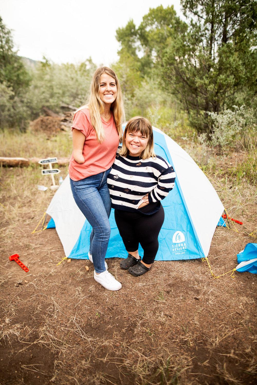 0818-Shelift-CO-Camping-60.jpg