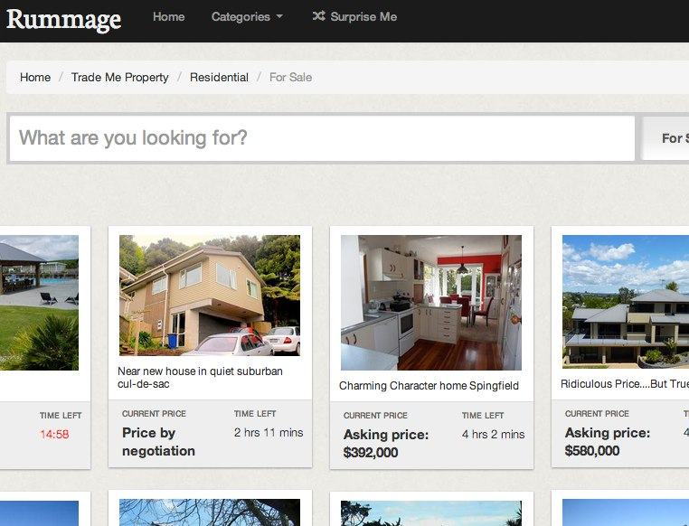 Rummage.co.nz - visual search for Trade Me.jpg
