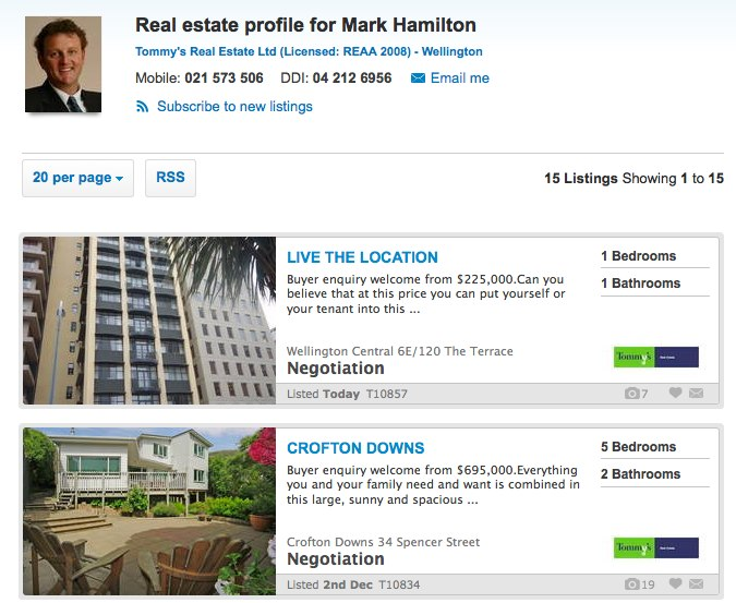 Mark Hamilton - Realestate.co.nz.jpg
