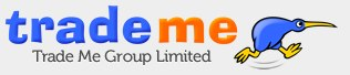 Investor Relations – Trade Me Group Ltd.jpg