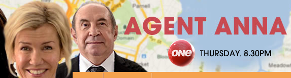 Agent Anna | TV ONE | Television New Zealand | Entertainment | TV One, TV2, U.png