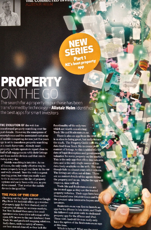 Property Investor Magazine March 2013.jpg.png