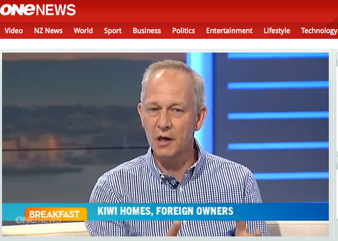 Increased foreign ownership pushing up house prices - TV News Video | TVNZ.png