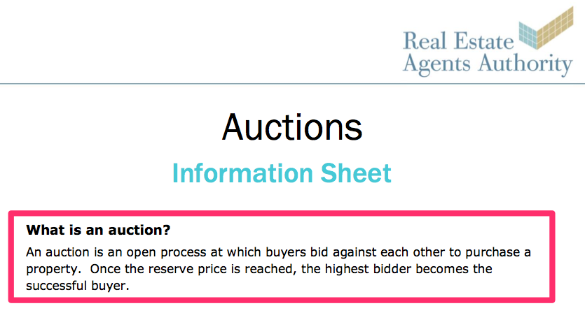 Auctions Information Sheet July 1 2011 reformat-2.pdf (page 1 of 5).png