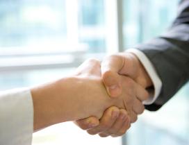 Handshake Apr 10.jpg.png