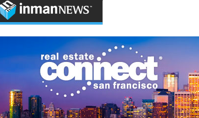 Real Estate Connect SF 2013 | Inman News-1.png