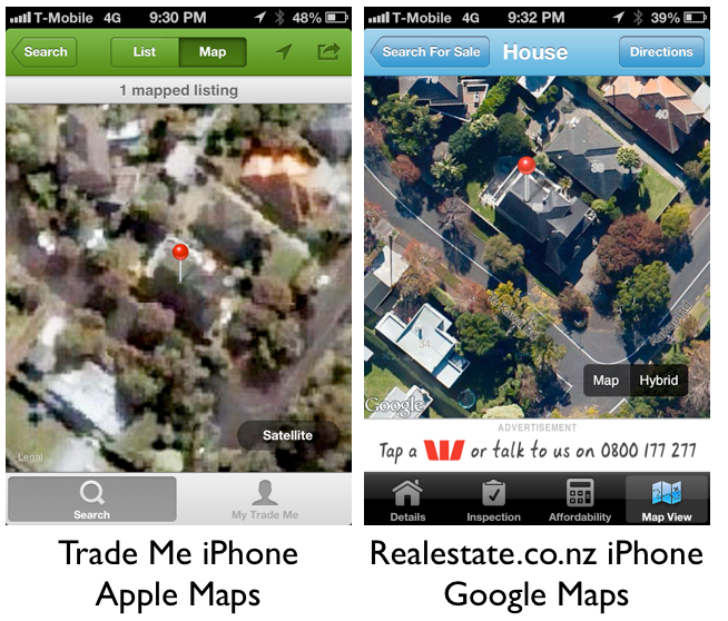 Trade me app vs Realestate.co.nz app.png