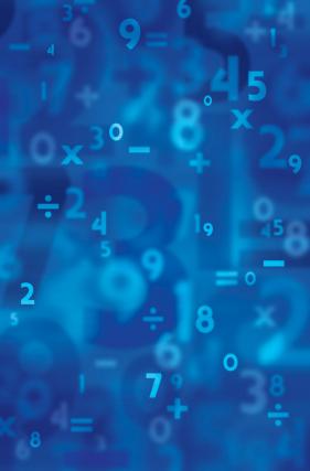 digits iStock_000000839419XSmall.jpg