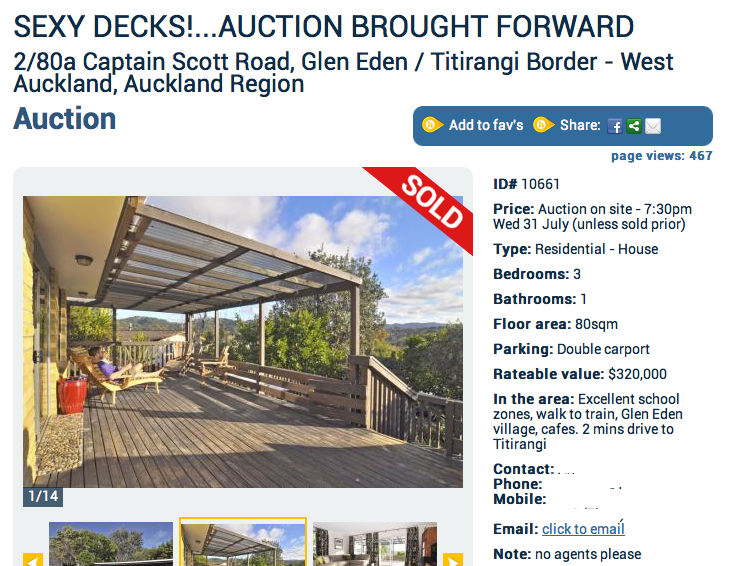SEXY DECKS!...AUCTION BROUGHT FORWARD - 2_80a Captain Scott Road, Glen Eden _ Titirangi Border - West Auckland, Auckland Region. Homesell, New Zealand..png
