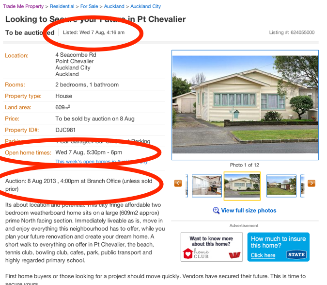 Looking to Secure your Future in Pt Chevalier | Trade Me Property.png