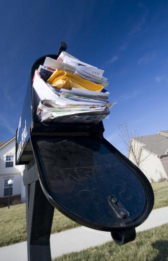 Junk Mail shutterstock_2693156.jpg.png