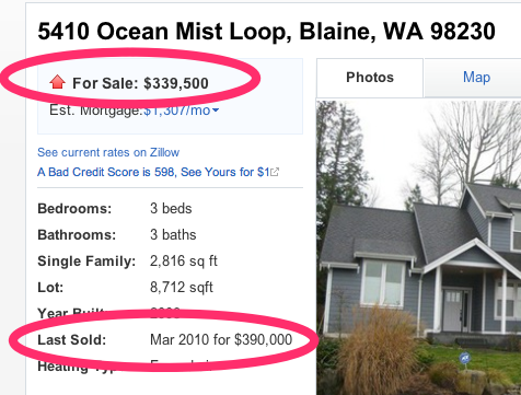 5410 Ocean Mist Loop, Blaine, WA 98230 is For Sale - Zillow.png