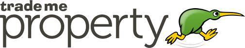 trade me property logo.jpg
