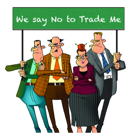 We say no to Trade Me.png