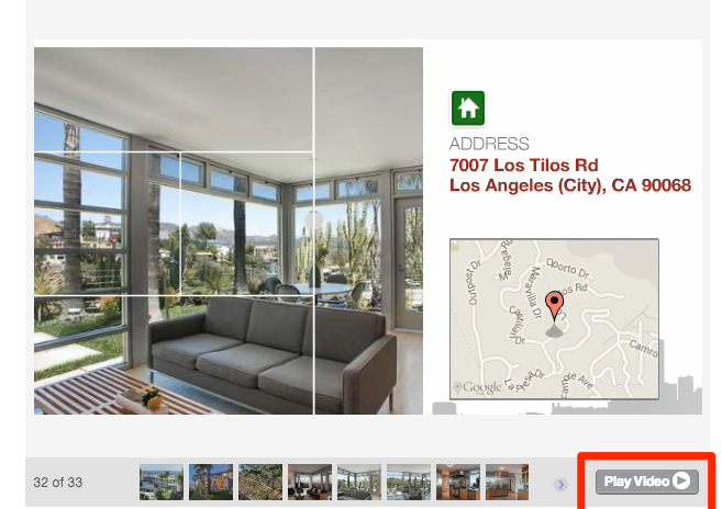 7007_Los_Tilos_Rd__Los_Angeles__City___CA_90068___MLS__14-762791___Redfin.png
