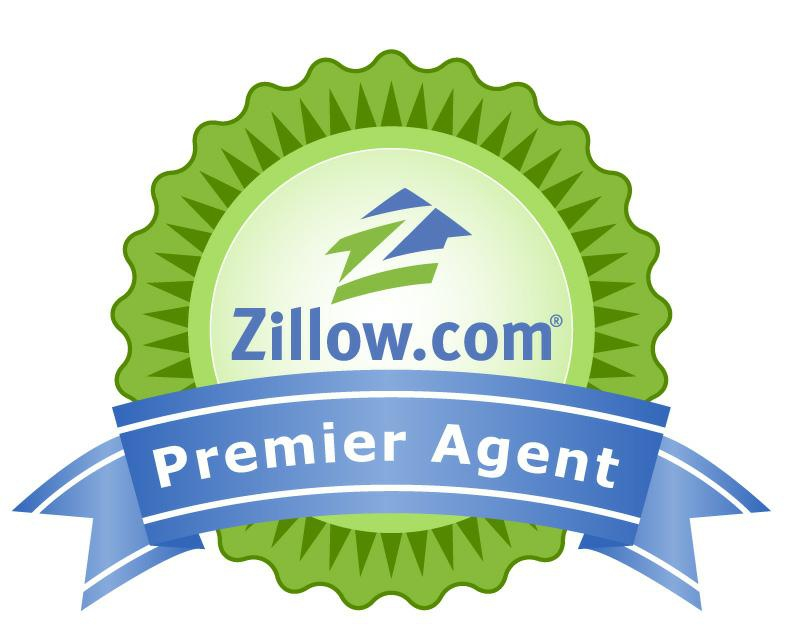 zillow_premier_agent.jpeg