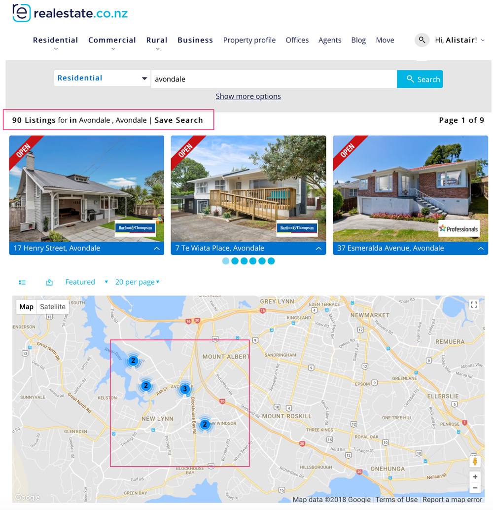 Where_people_and_property_click_in_New_Zealand_-_realestate_co_nz.png