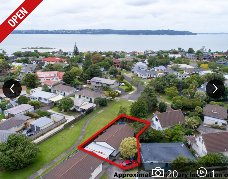 https___www_realestate_co_nz_residential_sale_q_Auckland_qai__cat_1_qo_0_ql_80.png