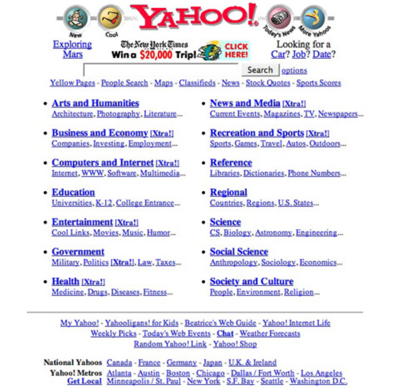 yahoo_1997_-_Google_Search.png