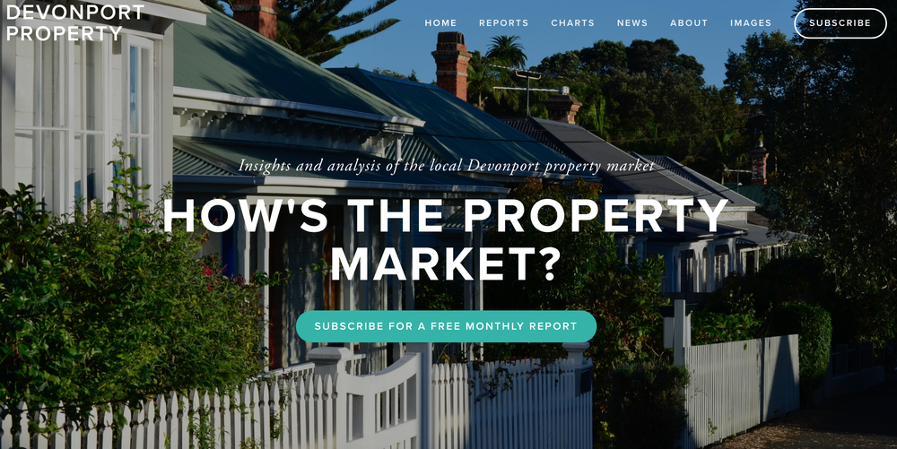 Devonport_Property.png
