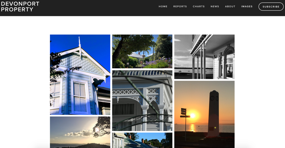 Devonport_property_reports.png