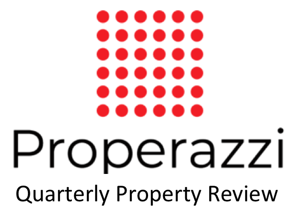 Quarterly Review logo.png