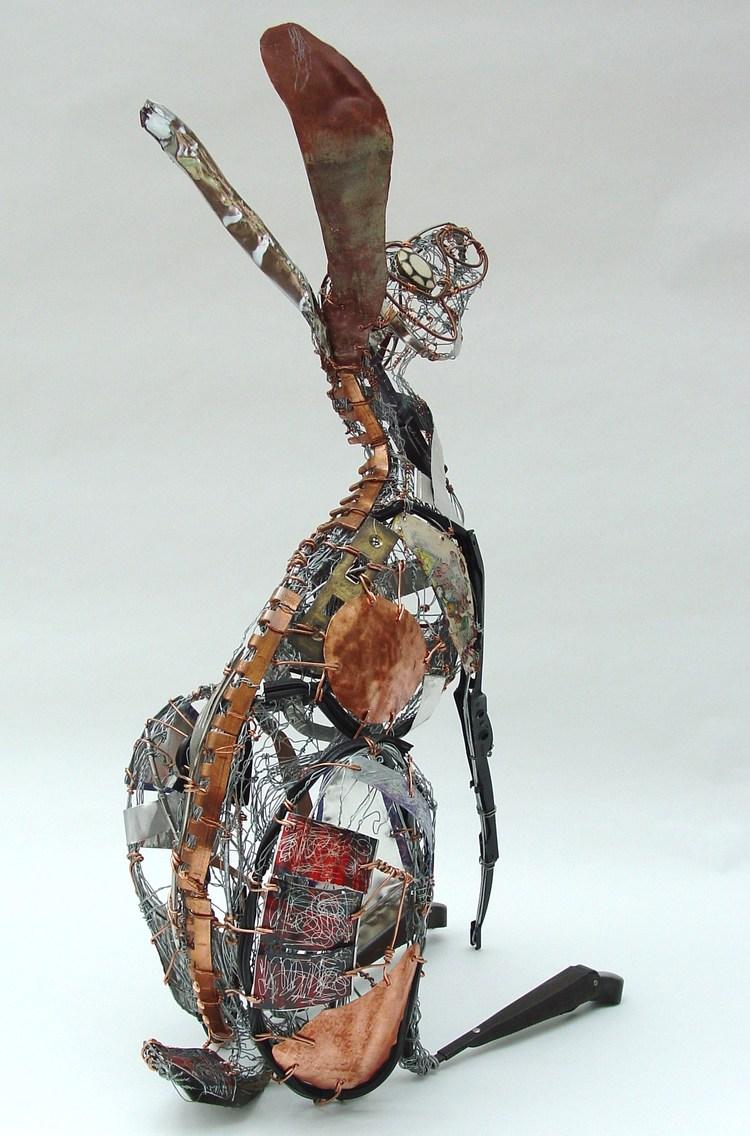 Highland Hare 2.JPG