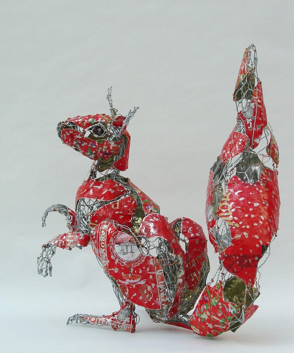 Red Squirrel sitting 1.JPG