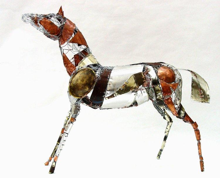 Little Horse 2.jpg