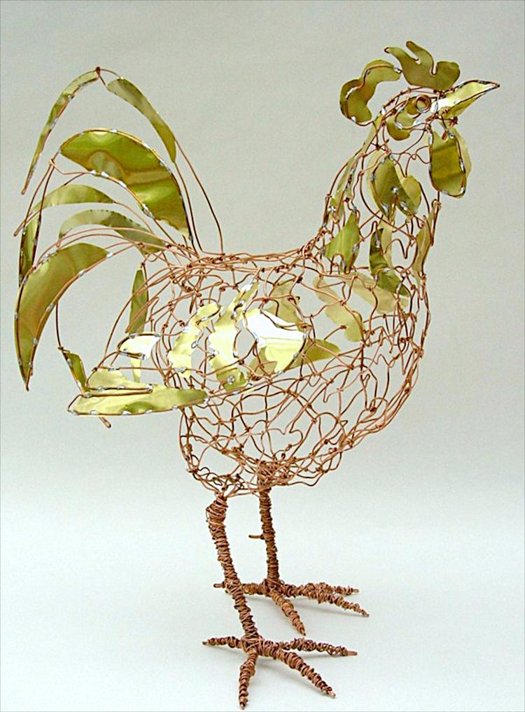 copper cockerel1.jpg