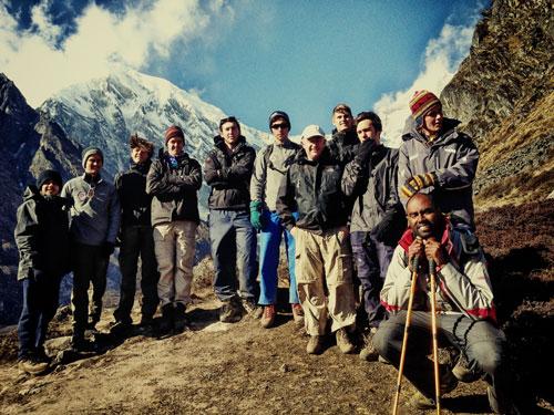 Nepal #1.jpg
