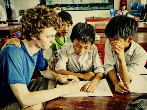 VIETNAM-IMMERSION.jpg