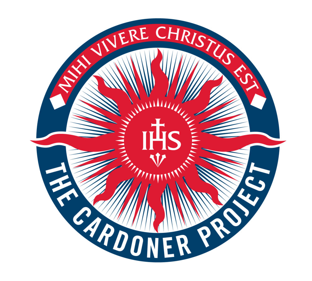 The-Cardoner-Project_logo-1500px.png