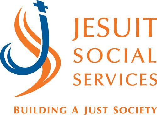 Jesuit-Social-Services_logo.jpg