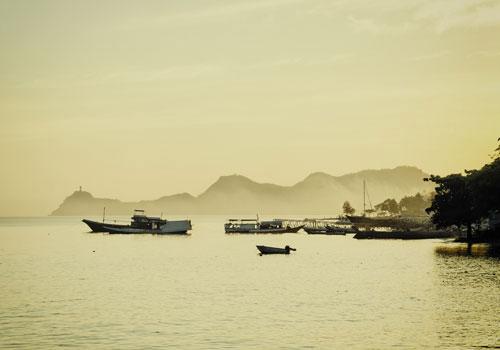 East-Timor_500x350px.jpg