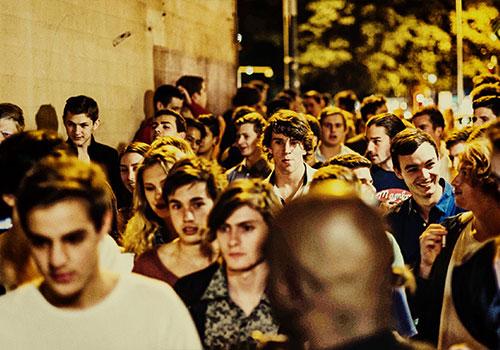 Social-Events_500x350px.jpg