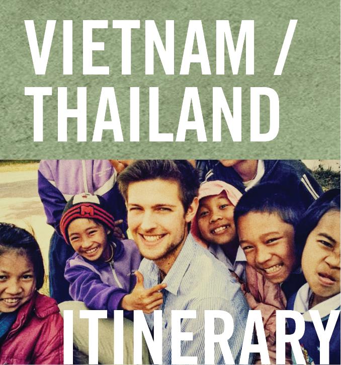 Vietnam-Thailand_Itinerary-Btn
