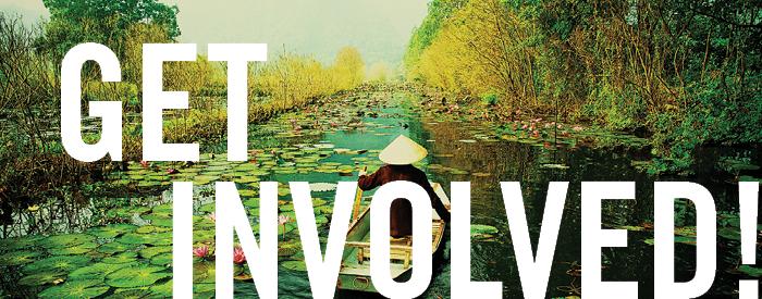 Vietnam-Thailand_Get-Involved_Btn