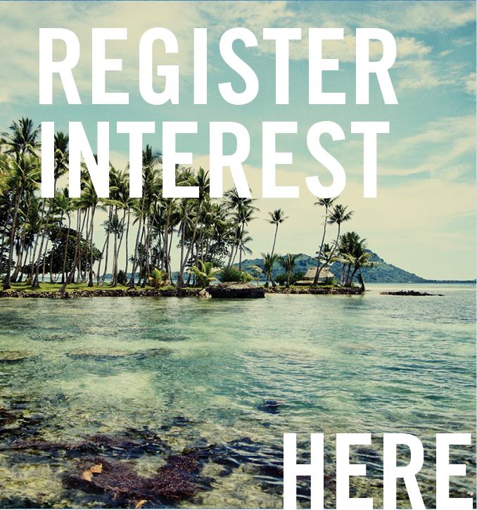 Micronesia_Register-Interest-Here_btn
