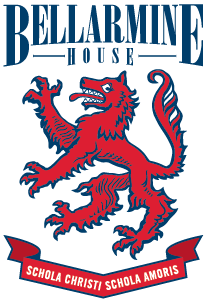 Bellarmine-House-Logo