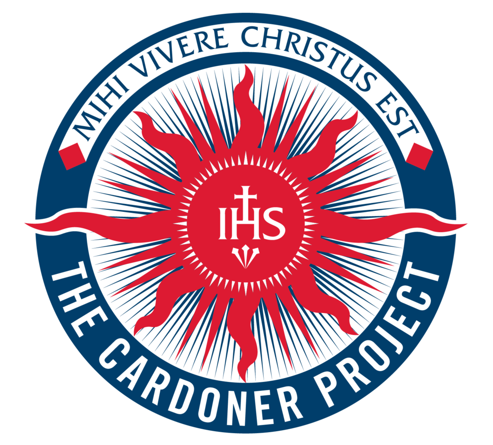 The-Cardoner-Project_Logo