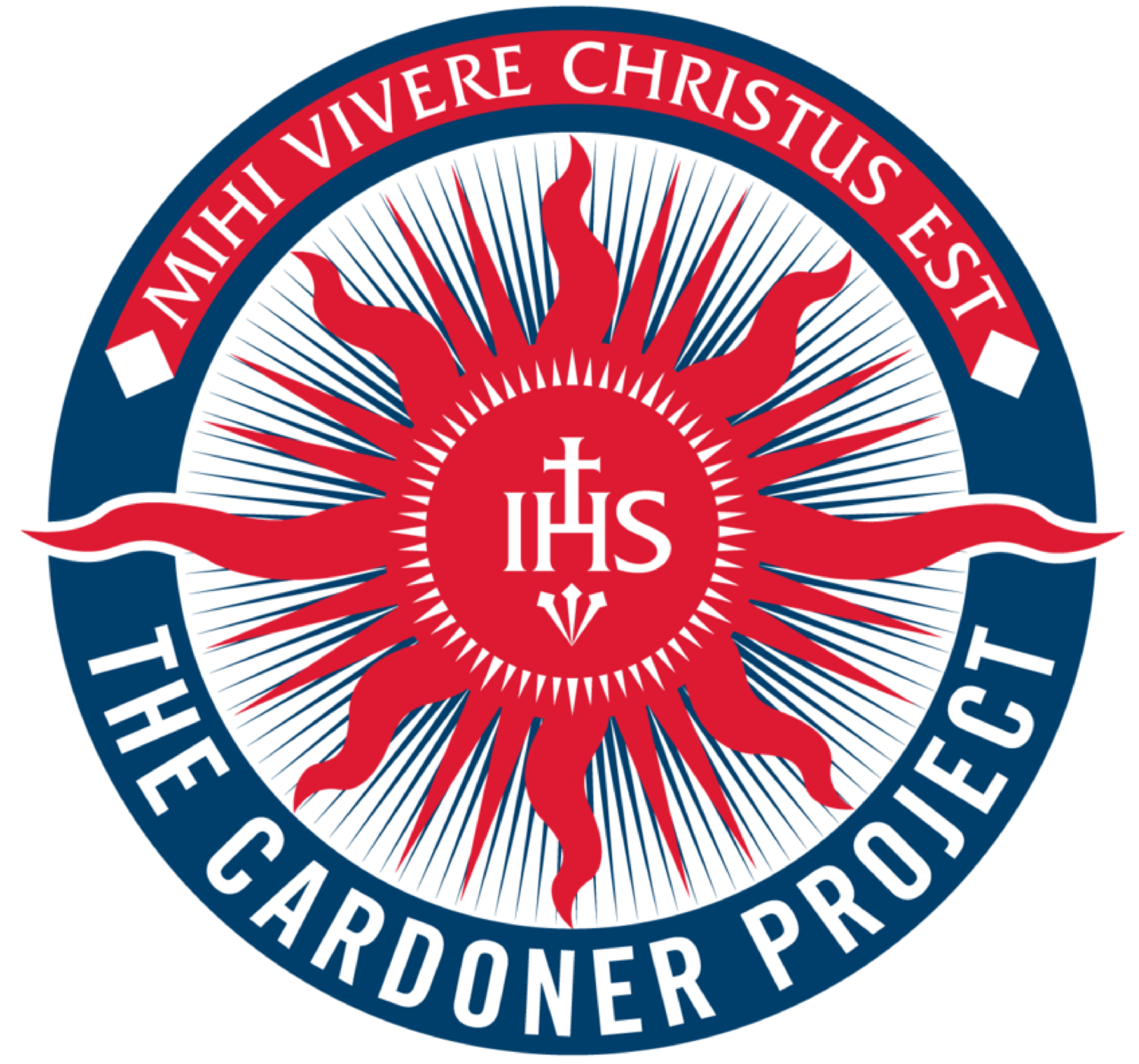 The Cardoner Project