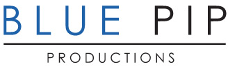 Blue Pip Productions