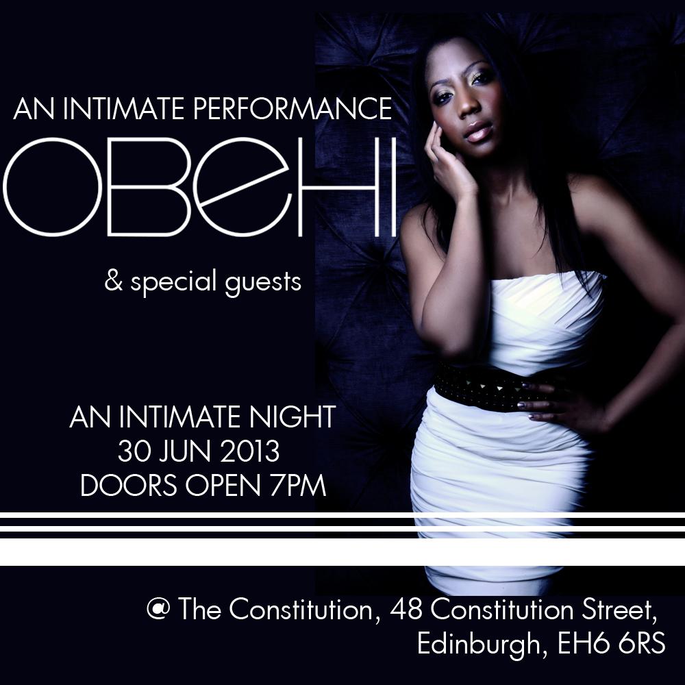 obehi-intimate.jpg