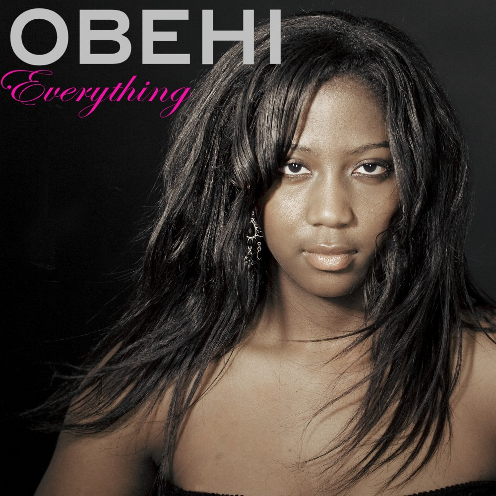 Final-everything-cd-artwork4 [].jpg