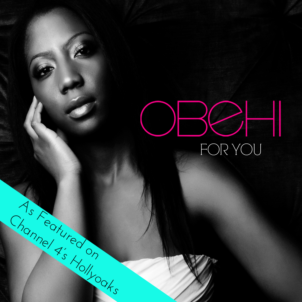 obehi-for you-1.jpg