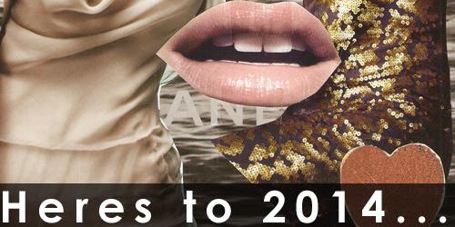 2014-banner.jpg