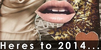 obehi new year banner.jpg