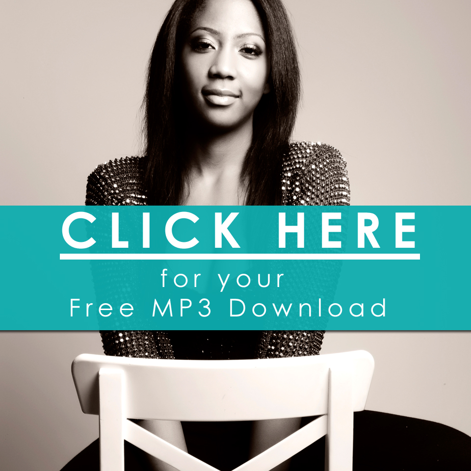 Obehi-rnb-singer-songwriter-edinburgh-scotland-free-mp3-download