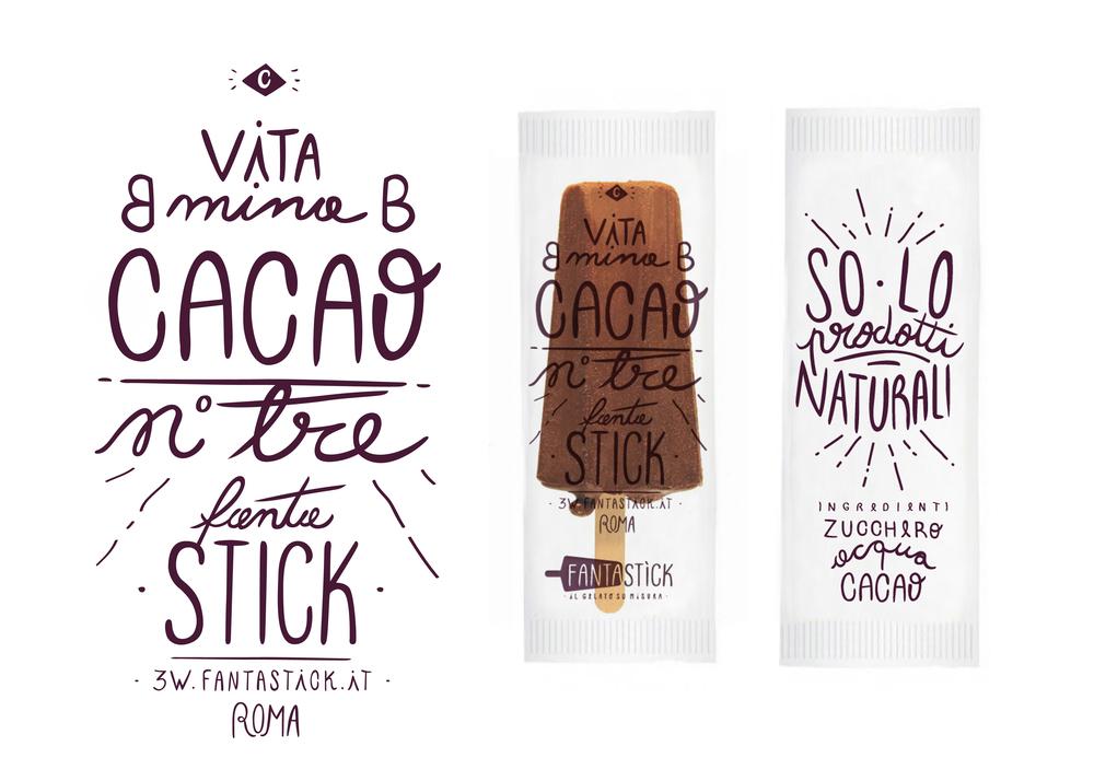 Bustina_Cioccolato_FantaStìck.jpg